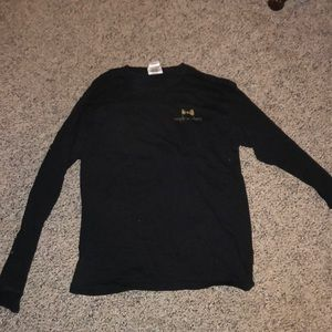 Simply Southern Long Sleeve T